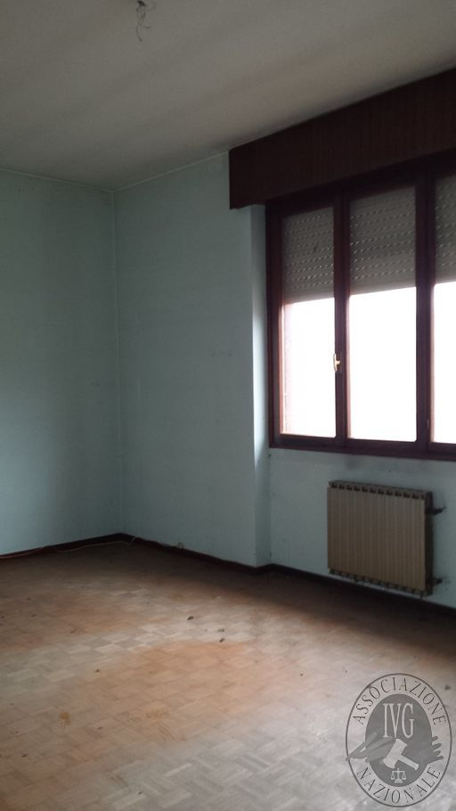appartamento_Marisol_5 (12).jpg