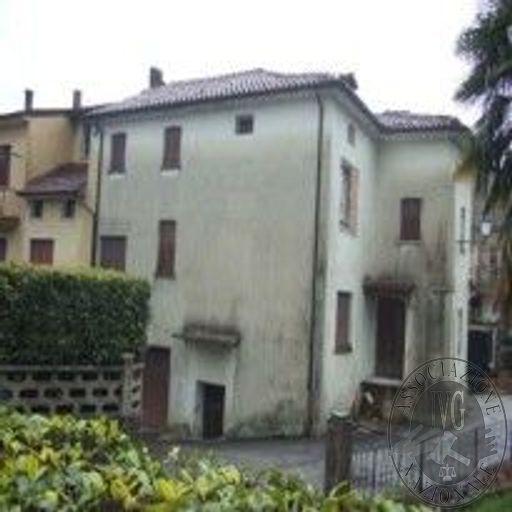 Abitazione in Tarzo (TV)