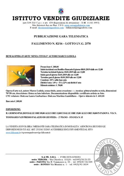BOLLETTINO-PADOVA-EDIZIONE-DEDICATA-N.-46-GARA-TELEMATICA-ASINCRONA-DAL-8-GENNAIO-AL-18-GENNAIO-2019-010.jpg