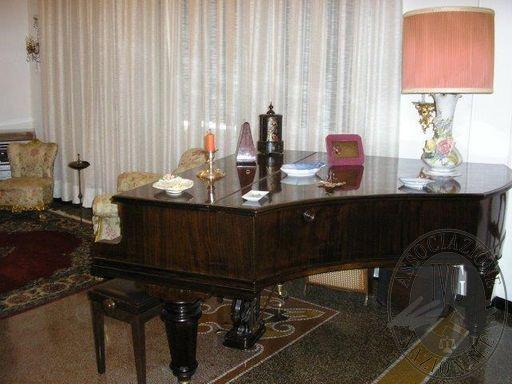FOTO PIANOFORTE  (3).jpg