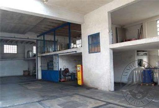 Lotto 1: appartamento in Crespano del Grappa (TV)