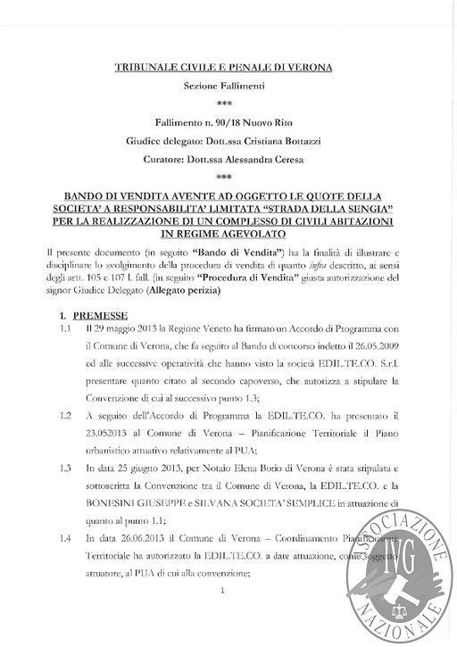 BOLLETTINO-N.-06-EDIZIONE-DEDICATA--QUOTE-DELLA-SOCIETA'--STRADA-DELLA-SENGIA-S-R-L---ASTA-STRAORDINARIA-IL-GIORNO-14-MARZO-2019-003.jpg