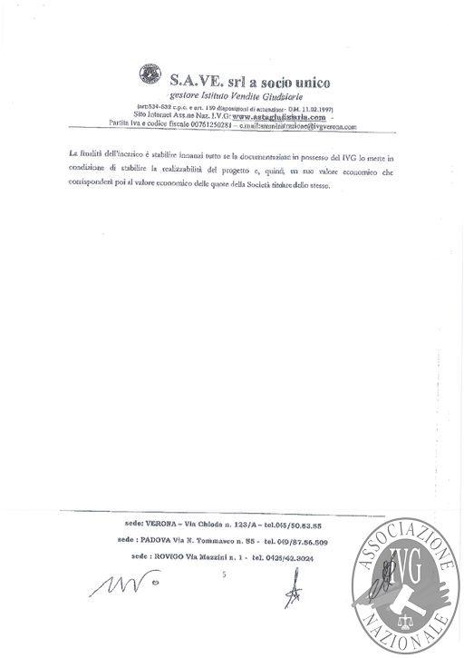 BOLLETTINO N. 51 EDIZIONE VERONA -QUOTE DELLA SOCIETA' - STRADA DELLA SENGIA SRL - ASTA IL GIORNO 11 LUGLIO 2019 ALLE ORE 11.30_page-0022.jpg