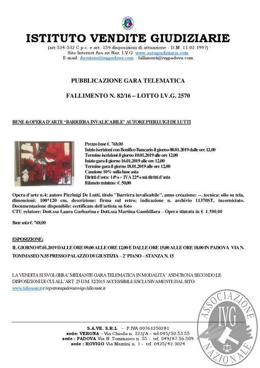 BOLLETTINO-PADOVA-EDIZIONE-DEDICATA-N.-46-GARA-TELEMATICA-ASINCRONA-DAL-8-GENNAIO-AL-18-GENNAIO-2019-008.jpg