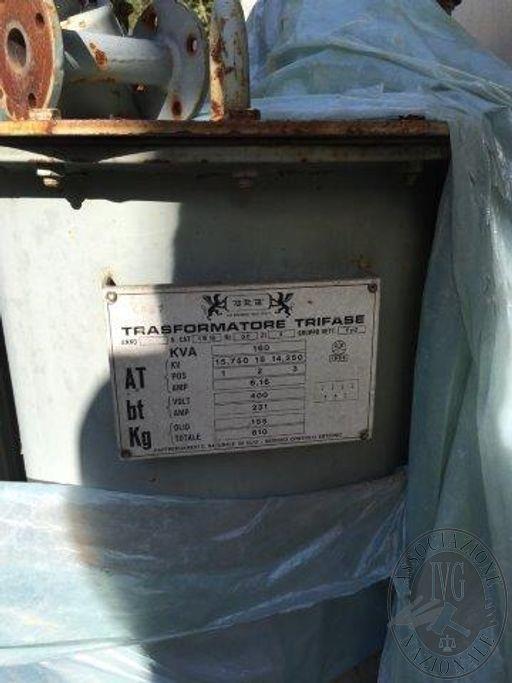 IMG-7447.JPG