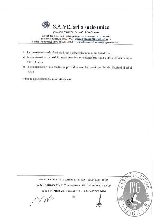 BOLLETTINO-N.-06-EDIZIONE-DEDICATA--QUOTE-DELLA-SOCIETA'--STRADA-DELLA-SENGIA-S-R-L---ASTA-STRAORDINARIA-IL-GIORNO-14-MARZO-2019-037.jpg