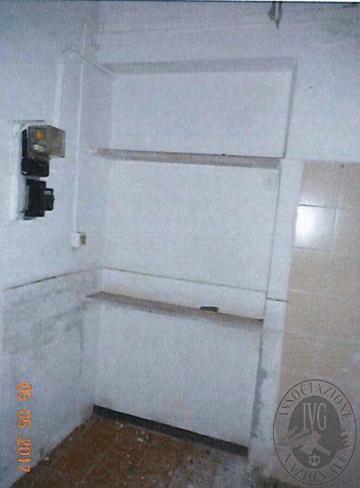 lotto C_appartamenti6.jpg