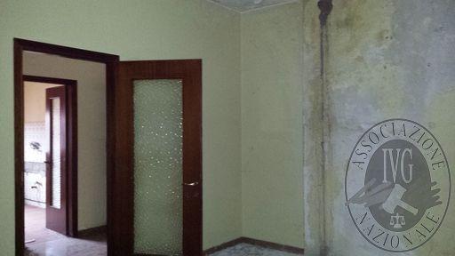 appartamento_Marisol_5 (4).jpg