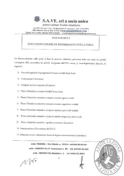 BOLLETTINO-N.-06-EDIZIONE-DEDICATA--QUOTE-DELLA-SOCIETA'--STRADA-DELLA-SENGIA-S-R-L---ASTA-STRAORDINARIA-IL-GIORNO-14-MARZO-2019-026.jpg
