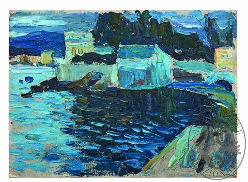 tn_11 Kandinsky.jpg