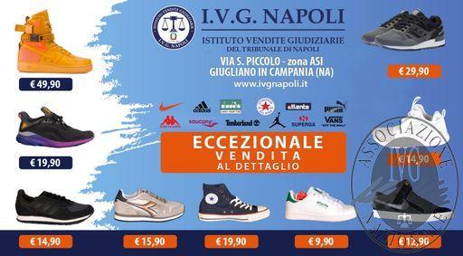 ivg-scarpe.jpg