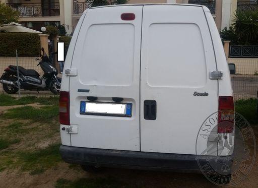 Fiat Scudo 1.jpg