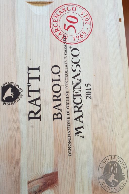 ID. 171 BAROLO MARCENASCO 2015 RATTI  (2).jpg