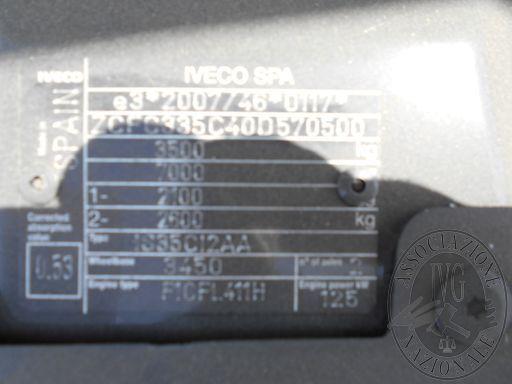 DSCN3651.JPG