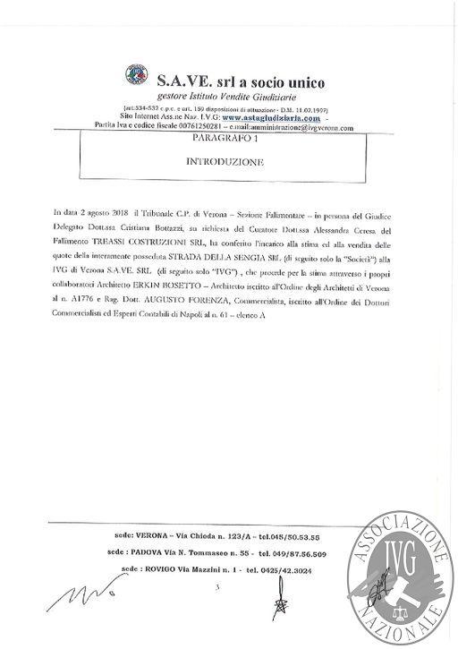 BOLLETTINO-N.-06-EDIZIONE-DEDICATA--QUOTE-DELLA-SOCIETA'--STRADA-DELLA-SENGIA-S-R-L---ASTA-STRAORDINARIA-IL-GIORNO-14-MARZO-2019-020.jpg