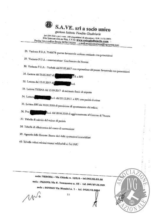 BOLLETTINO N. 5 - EDIZIONE VERONA - QUOTE DELLA SOCIETA' STRADA DELLA SENGIA SRL- GARA IL GIORNO 13 MARZO 2020 H. 15.00_page-0028.jpg
