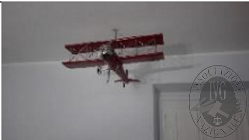 AEROPLANO ROSSO.PNG