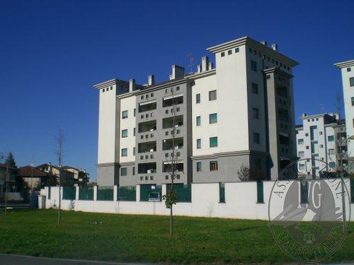 532 - Via Lombardia.JPG