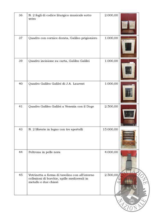BOLLETTINO-MOBILIARE-N.03-EDIZIONE-VERONA-GARA-TELEMATICA-SINCRONA-MISTA-IL-GIORNO-28-FEBBRAIO-2019---ASTA-STRAORDINARIA-007.jpg