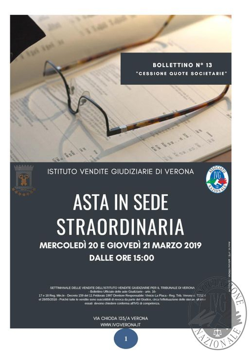BOLLETTINO-N.-13-EDIZIONE-VERONA---QUOTE-SOCIETARIE-GARA-IN-DATA-20-E-21-MARZO-2019-001.jpg