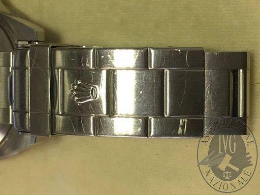 SEC4246519_1-12.JPG