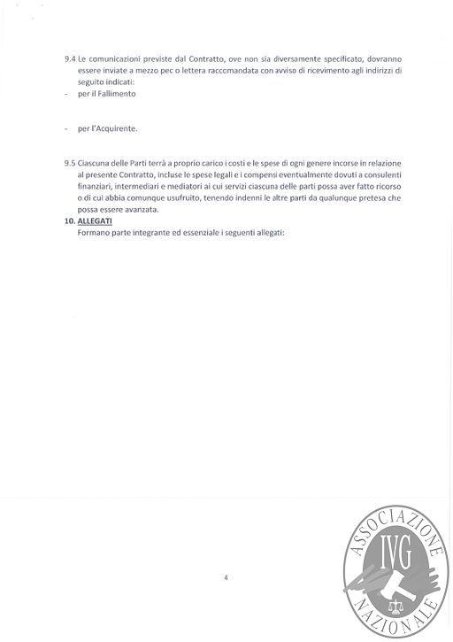 BOLLETTINO N. 51 EDIZIONE VERONA -QUOTE DELLA SOCIETA' - STRADA DELLA SENGIA SRL - ASTA IL GIORNO 11 LUGLIO 2019 ALLE ORE 11.30_page-0014.jpg