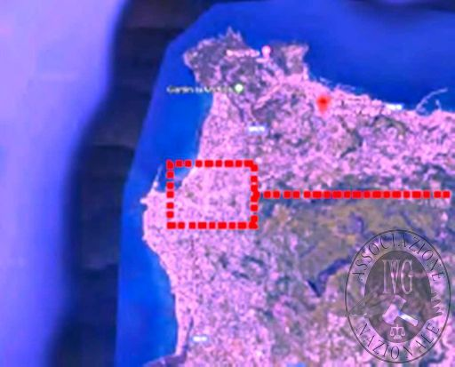 Satellite_Martos_Forio_1.jpg