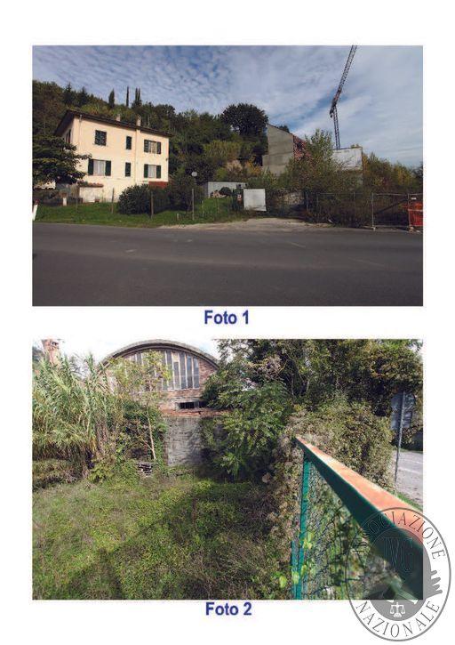 02 LA FABBRICHINA.jpg
