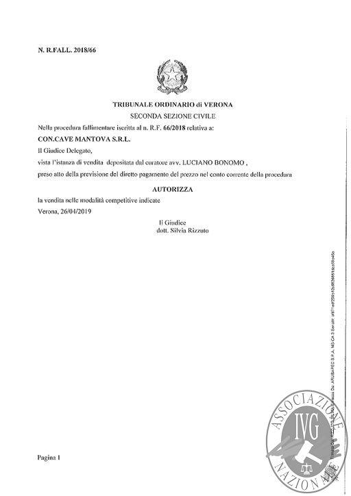 BOLLETTINO N. 69 EDIZIONE VERONA GARA IL GIORNO 25 SETTEMBRE 2019 VENDITA TELEMATICA IMMOBILIARE IN MODALITA' SINCRONA MISTA_page-0008.jpg