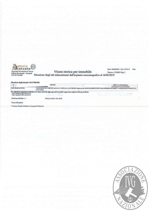 BOLLETTINO N. 95 EDIZIONE VERONA GARA IL GIORNO  06 DICEMBRE 2019 ORE 11.00 VENDITA SINCRONA MISTA CASTELNUOVO DEL GARDA (VR)_page-0039.jpg