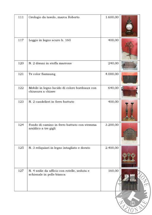BOLLETTINO-MOBILIARE-N.-04-EDIZIONE-VERONA-GARA-TELEMATICA-SINCRONA-MISTA-IL-GIORNO-01-MARZO-2019---ASTA-STRAORDINARIA-012.jpg