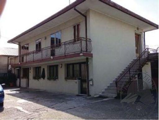 Uffici e locali accessori in Santa Lucia di Piave (TV)