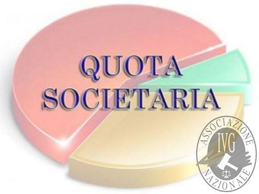 Foto Quota Societaria.jpg