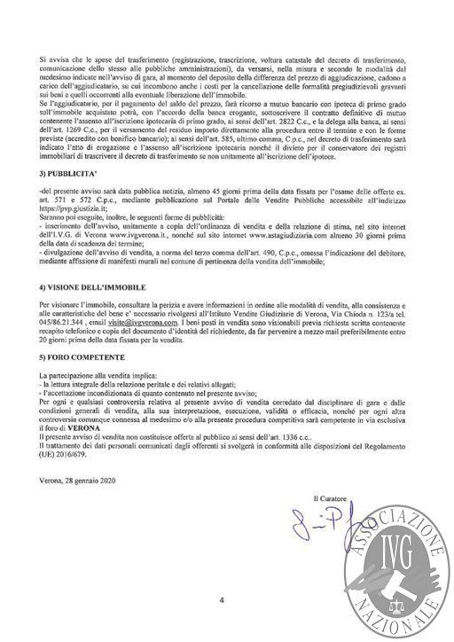 BOLLETTINO N. 6 EDIZIONE VERONA - VENDITA SENZA INCANTO IL GIORNO 10 MARZO 2020 IN VERONA VIA CHIODA N. 123A_page-0037.jpg