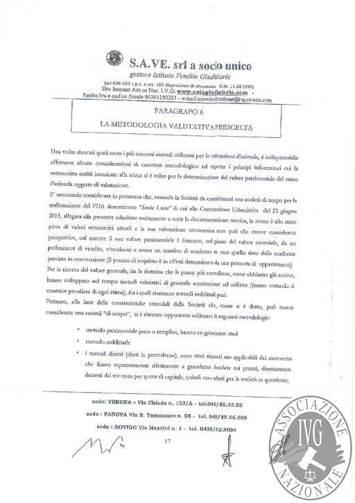 BOLLETTINO N. 51 EDIZIONE VERONA -QUOTE DELLA SOCIETA' - STRADA DELLA SENGIA SRL - ASTA IL GIORNO 11 LUGLIO 2019 ALLE ORE 11.30_page-0034.jpg