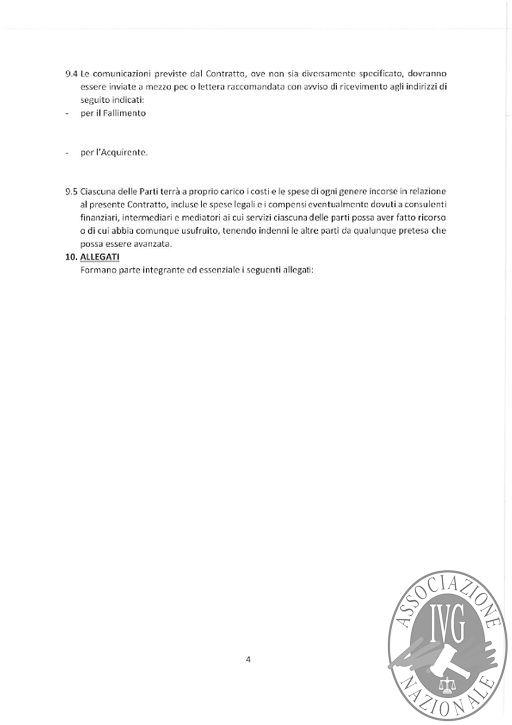 BOLLETTINO-N.-06-EDIZIONE-DEDICATA--QUOTE-DELLA-SOCIETA'--STRADA-DELLA-SENGIA-S-R-L---ASTA-STRAORDINARIA-IL-GIORNO-14-MARZO-2019-014.jpg
