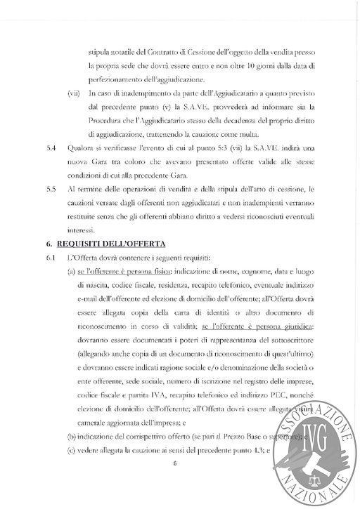 BOLLETTINO-N.-06-EDIZIONE-DEDICATA--QUOTE-DELLA-SOCIETA'--STRADA-DELLA-SENGIA-S-R-L---ASTA-STRAORDINARIA-IL-GIORNO-14-MARZO-2019-008.jpg