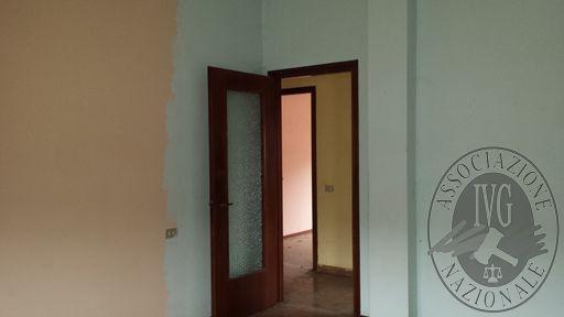 appartamento_Marisol_5 (11).jpg
