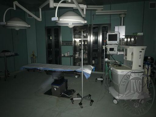 Sala operatoria (1).JPG