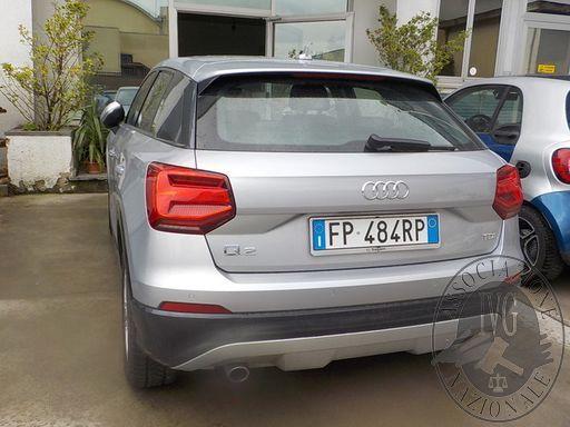 Audi Q2 FP484RP (1).JPG