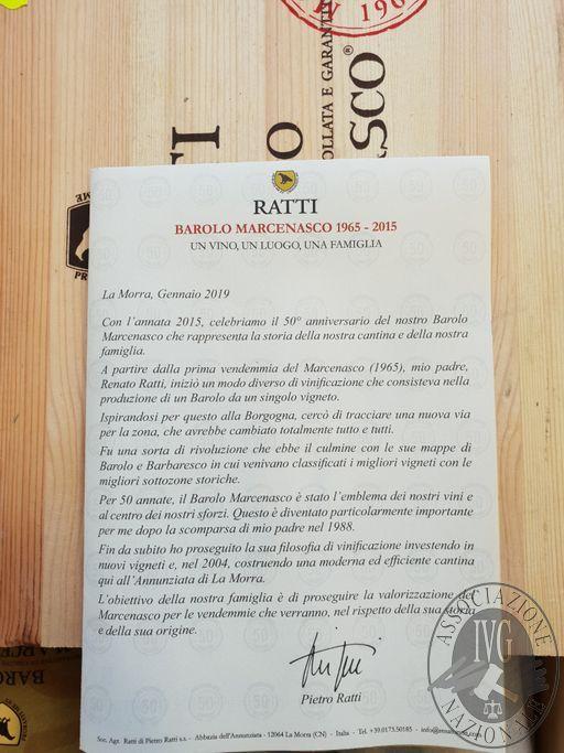 ID. 171 BAROLO MARCENASCO 2015 RATTI  (5).jpg
