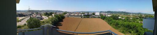panoramica 1 (FILEminimizer).jpg