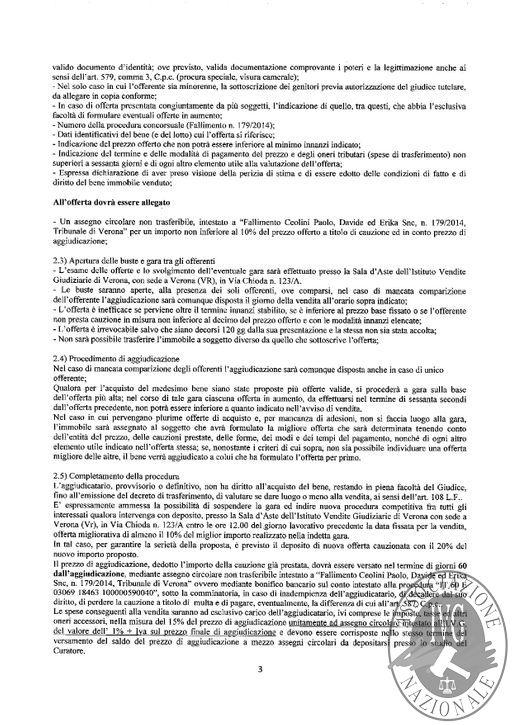 BOLLETTINO N. 6 EDIZIONE VERONA - VENDITA SENZA INCANTO IL GIORNO 10 MARZO 2020 IN VERONA VIA CHIODA N. 123A_page-0040.jpg