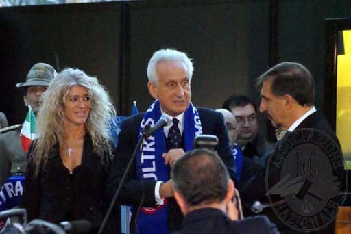 foto repertorio edizione del 2010 a Rimini