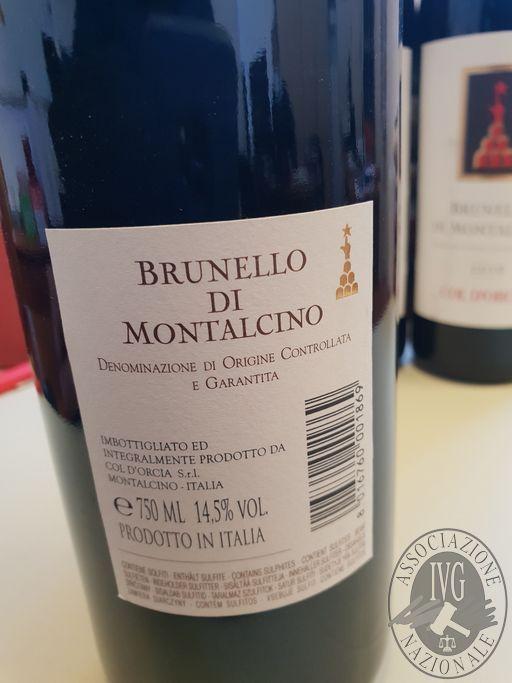ID. 812 BRUNELLO COL'ORCIA 2010 (15).jpg