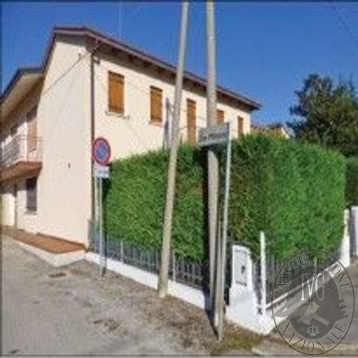 Fabbricato ad uso abitazione in Maserada sul Piave (TV)