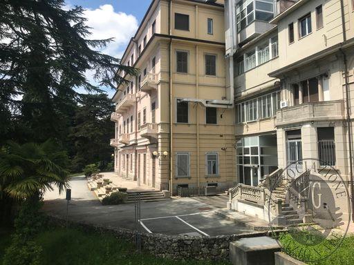 FACCIATA SUD (1).JPG