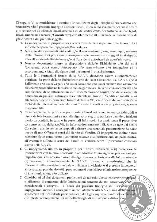BOLLETTINO-N.-06-EDIZIONE-DEDICATA--QUOTE-DELLA-SOCIETA'--STRADA-DELLA-SENGIA-S-R-L---ASTA-STRAORDINARIA-IL-GIORNO-14-MARZO-2019-016.jpg
