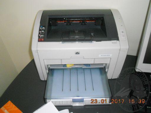 Stampante 1022N.JPG