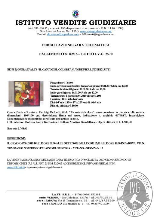 BOLLETTINO-PADOVA-EDIZIONE-DEDICATA-N.-46-GARA-TELEMATICA-ASINCRONA-DAL-8-GENNAIO-AL-18-GENNAIO-2019-009.jpg